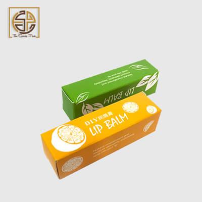 custom-printed-Lip-Balm-Boxes