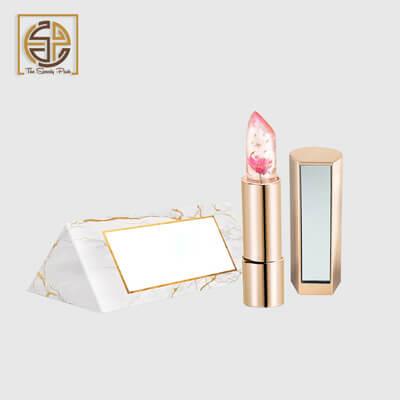 custom-printed-Lipstick-Boxes
