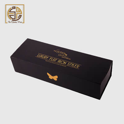 custom-printed-Luxury-hair-Extension-Boxes---Copy