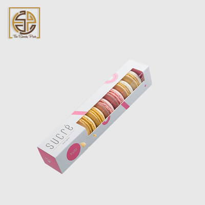 custom-printed-Macaron-Boxes