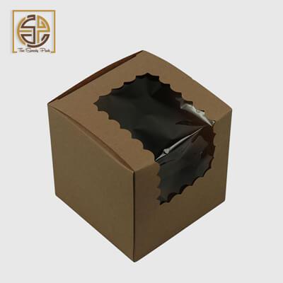 custom-printed-brown-bakery-boxes