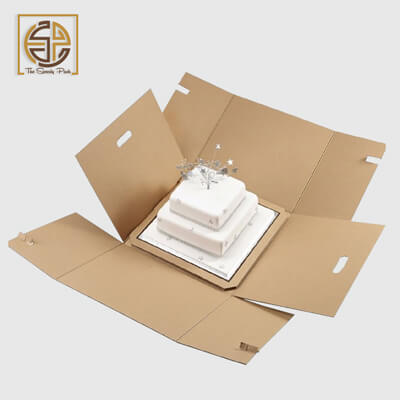 custom-printed-cake-shipping-boxes