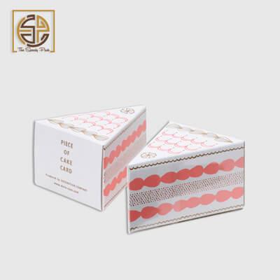 custom-printed-cardboard-cake-boxes