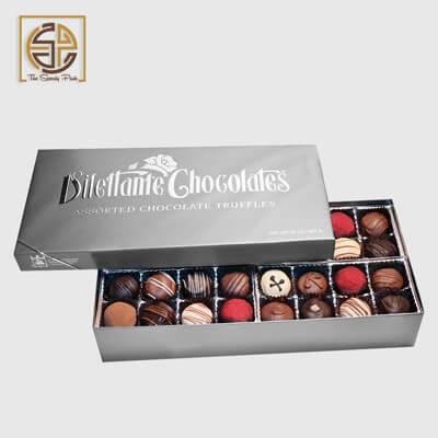 custom-printed-chocolate-gift-boxes
