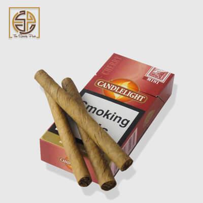 custom-printed-cigar-boxes-wholesale