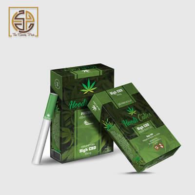 custom-printed-cigarette-boxes-design