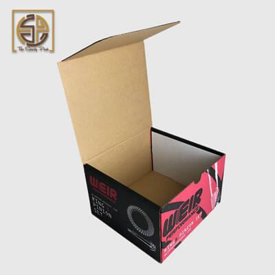custom-printed-corrugated-boxes-design