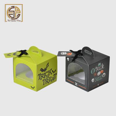 custom-printed-cupcake-bakery-boxes