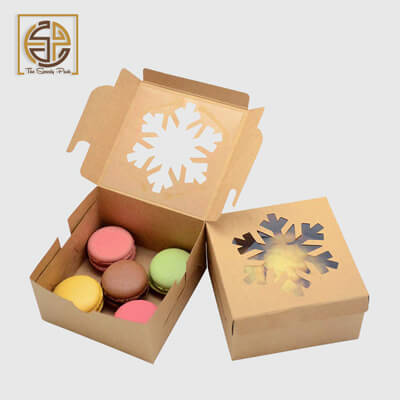 custom-printed-eco-friendly-bakery-packaging
