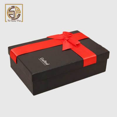 custom-printed-gift-boxes-shipping