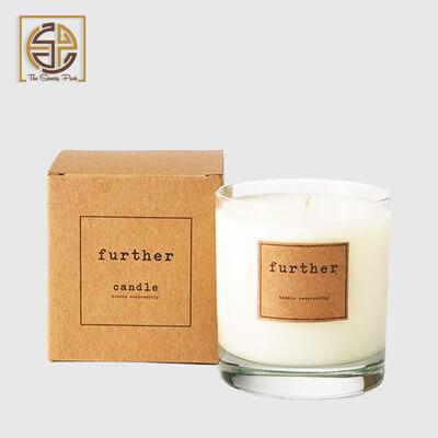 custom-printed-kraft-candle-boxes