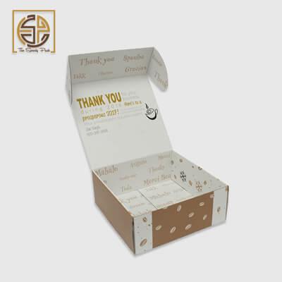 custom-printed-mailer-boxes-design