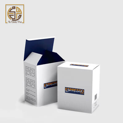 custom-printed-product-boxes-wholesale