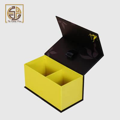 custom-printed-rigid-boxes-custom