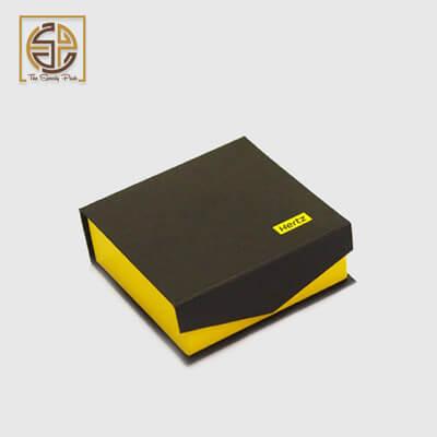 custom-printed-rigid-boxes-design