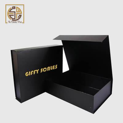 custom-printed-rigid-boxes-wholesale