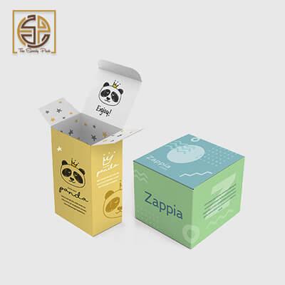 custom-printed-soap-boxes-shipping
