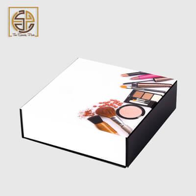 custom-printedMakeup-Boxes