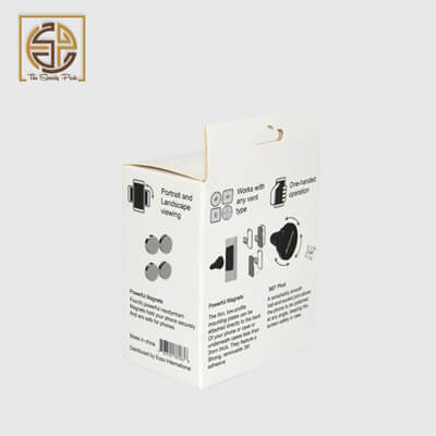 custom-retail-packaging-boxes-design