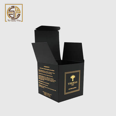custom-retail-packaging-boxes-wholesale