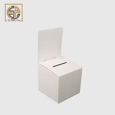custom-retail-packaging-boxes