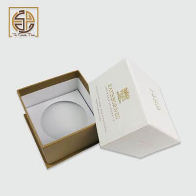 custom-rigid-candle-boxes