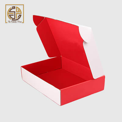 custom-shipping-mailers-boxes