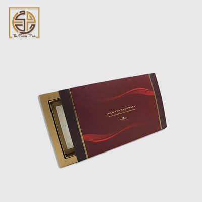 custom-sleeve-gift-boxes