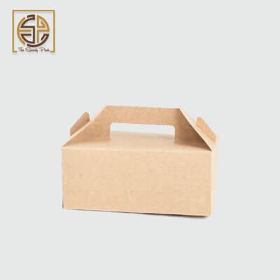 custom-small-gable-boxes