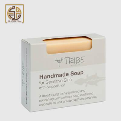 custom-soap-die-cut-boxes-design