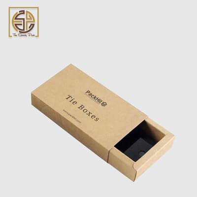 custom-tie-boxes