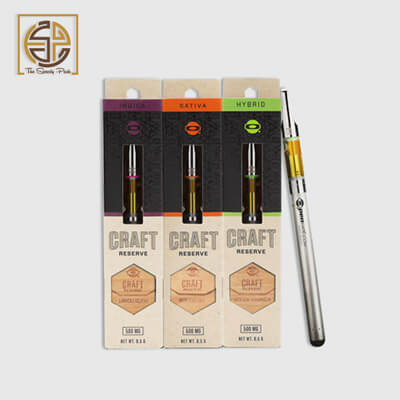 custom-vape-pen-custom-packaging