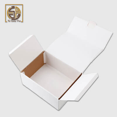 custom-white-corrugated-boxes