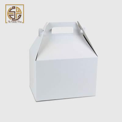 custom-white-gables