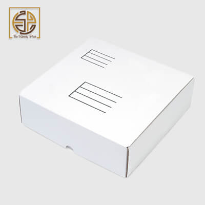 custom-white-mailer-boxes