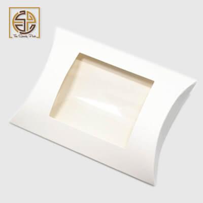 custom-window-pillow-boxes