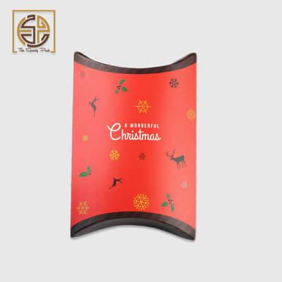 design-christmas-pillow-boxes