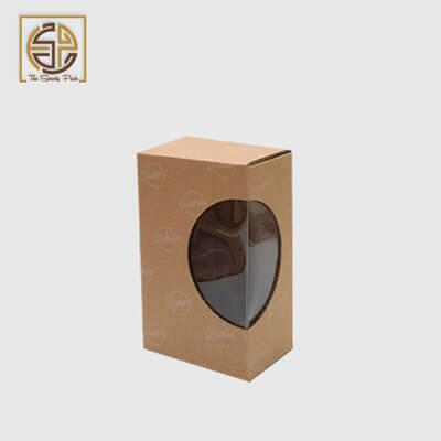 die-cut-corrugated-boxes