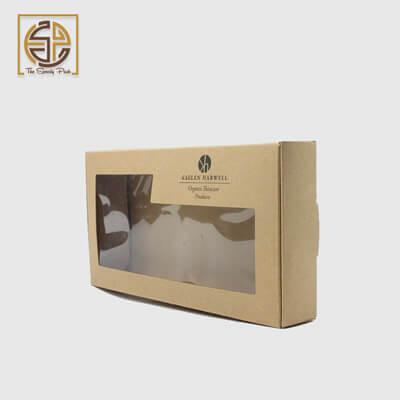 eco-friendly-window-boxes