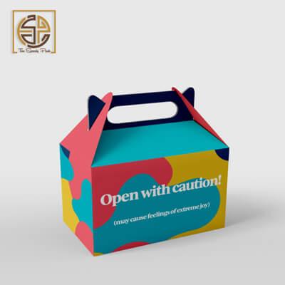 gable-gift-boxes