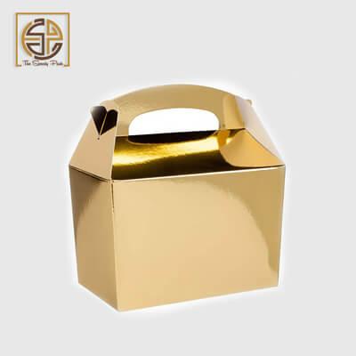 gold-gable-boxes-design