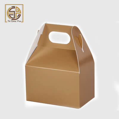 gold-gable-boxes-packaging