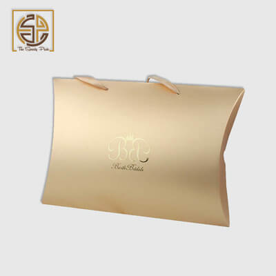gold-pillow-boxes-shipping