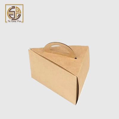 handle-boxes-design