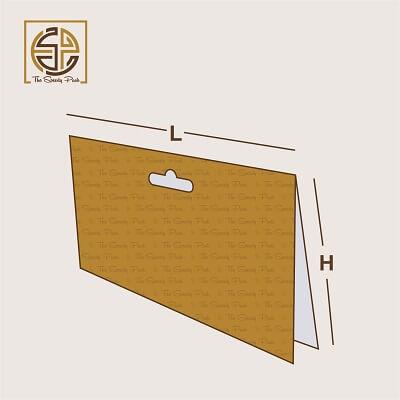 header-card-design