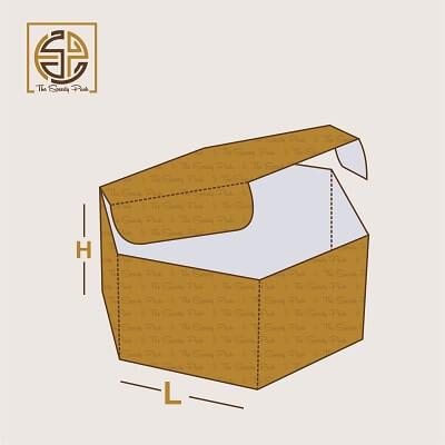 hexagon-design