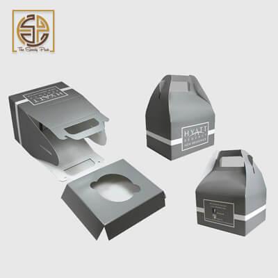 insert-boxes-design