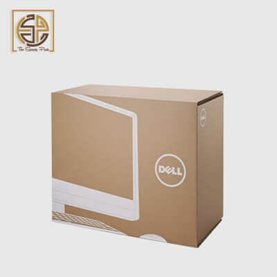 kraft-box-packaging-boxes
