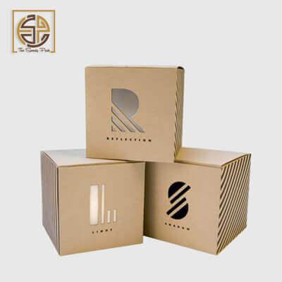 kraft-box-packaging