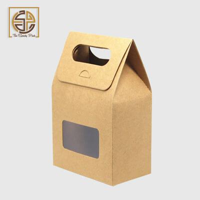 kraft-box-with-handle-packaging